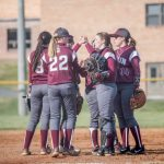 Lady Devils Show Resilience in Extra Inning Win