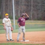 Maroon Devils Hold on For 4-3 Win Over Hayesville