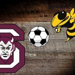 Lady Devils Take 3rd Straight in Conference Play