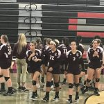 Lady Devils & McMahan Grab First Win
