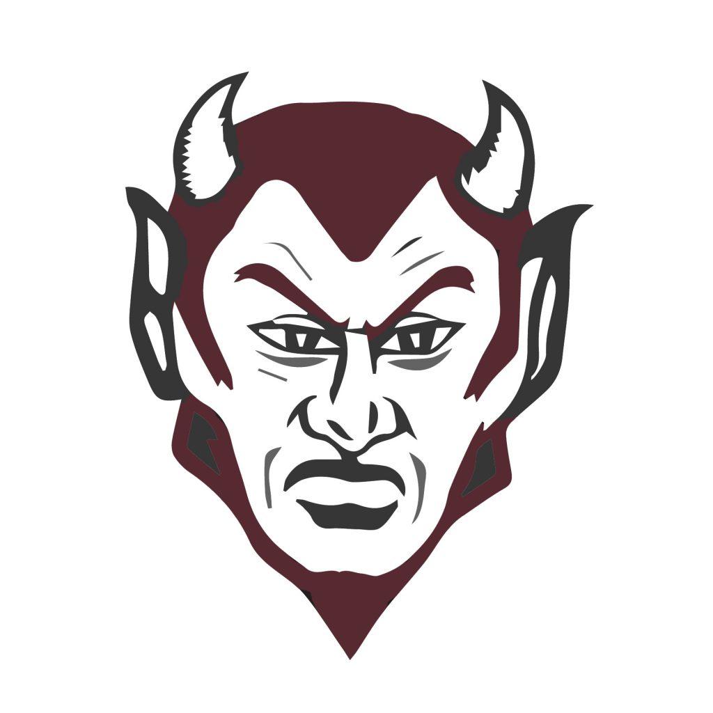 Maroon Devils