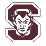Maroon Devils Overcome Soggy Conditions to Finish 2nd at SMC