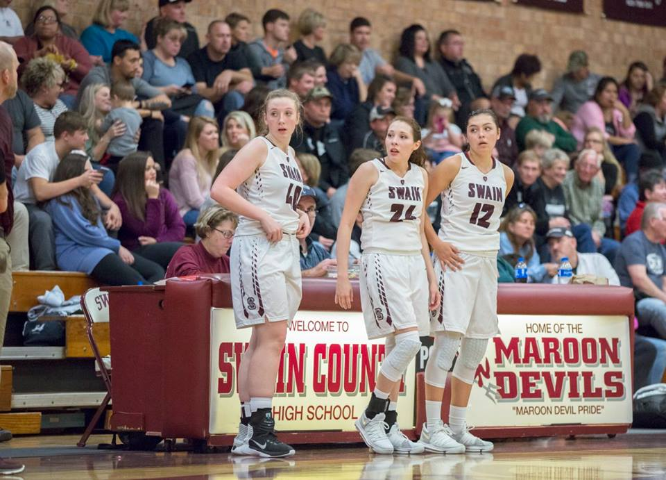 Lady Devils Cold Start Proves Costly