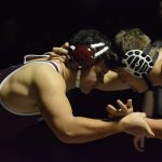 7 Maroon Devils Qualify for State Championships