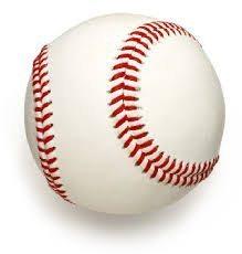 Maroon Devil Baseball