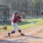 Devils Big 2nd Inning Pushes Them Past Black Knights