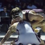 Maroon Devils Qualify 8 For NCHSAA State Championships