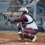 Eagles Score 5 in Bottom of 7th to Take Win