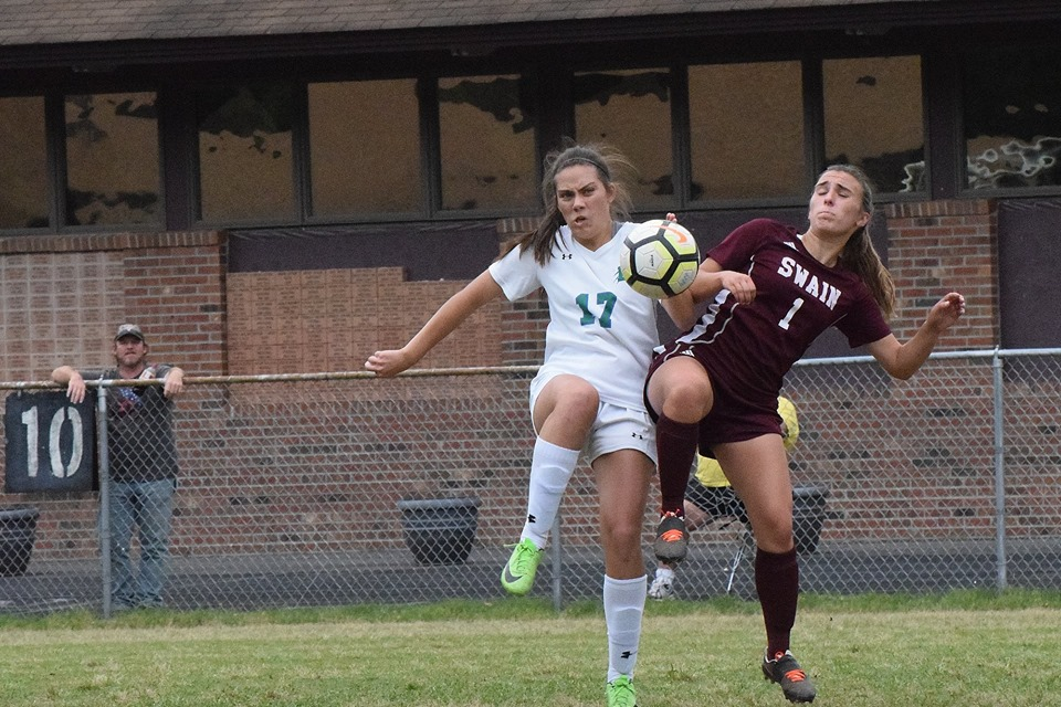 Lady Devils Dream Season Ends in Double OT