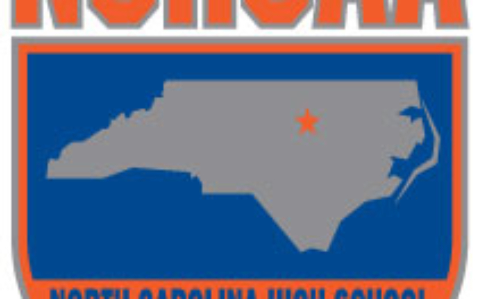 In Historic Move NCHSAA Suspends Spring Sports