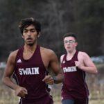 Swain Runners